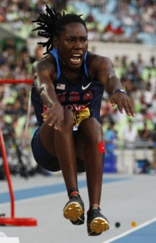 151651-brittney-reese-of-the-u-s-competes-in-the-womens-long-jump-final-at-th.jpg