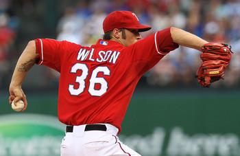 C+J+Wilson+Oakland+Athletics+v+Texas+Rangers+-yS9IPj1Gmgl.jpg