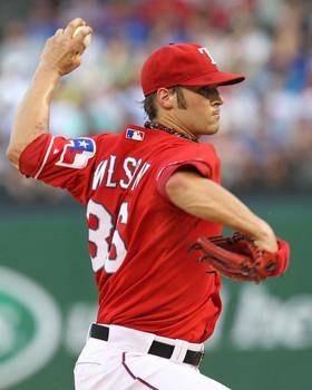 C+J+Wilson+Oakland+Athletics+v+Texas+Rangers+UJPrVXDCFual.jpg