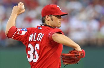 C+J+Wilson+Oakland+Athletics+v+Texas+Rangers+n_BhdiGfl3Ll.jpg