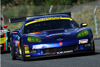 GT300.png