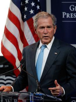 George+W+Bush+Former+President+George+W+Bush+3osKChNiGpBl.jpg