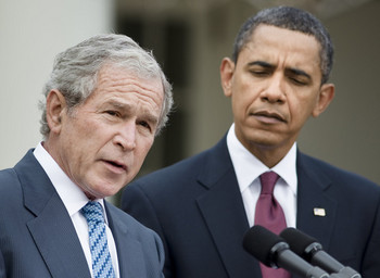 George+W+Bush+Obama+Former+Presidents+Bush+a-Mf3_MMi7Dl.jpg