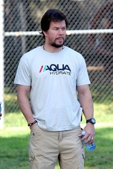 Mark+Wahlberg+Mark+Wahlberg+Goes+Son+Game+3KujYD-GmfAl.jpg