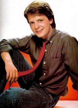 Michael_J_Fox_Biography.jpg