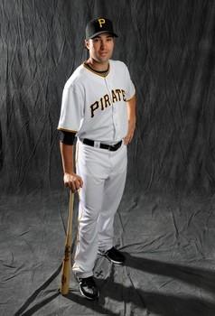 Pittsburgh+Pirates+Photo+Day+c7H2by8h9gTl.jpg