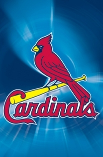 St__Louis_Cardinals_st23_large.jpg