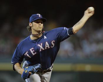 Texas+Rangers+v+Houston+Astros+n7KqTirELePl.jpg