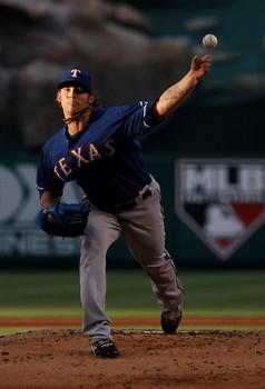 Texas+Rangers+v+Los+Angeles+Angels+Anaheim+BuVtv4Kj-Ubl.jpg