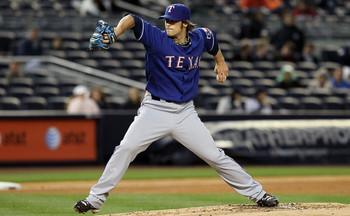 Texas+Rangers+v+New+York+Yankees+3PvE314WPW1l.jpg