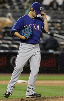 Texas+Rangers+v+New+York+Yankees+tsMwyvJdAKnl.jpg