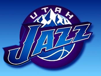 Utah_Jazz.jpg