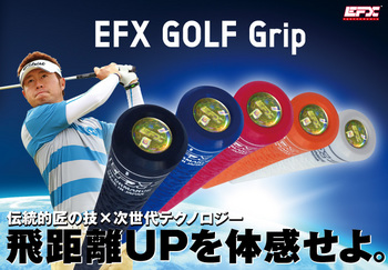 golf_img.jpg