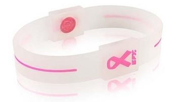 pinkribbon2.jpg