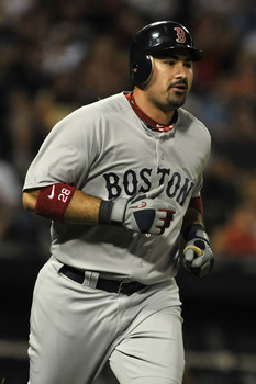 Adrian+Gonzalez+Boston+Red+Sox+v+Chicago+White+xme6SlecX6ol.jpg