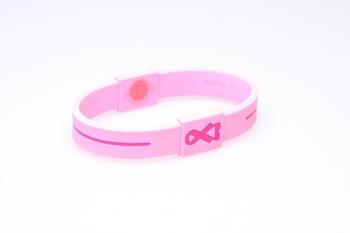 Awarness Pink&Pink.JPG