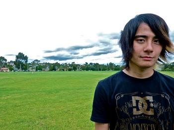 Daisuke Yoneta4.JPG
