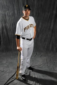 Pittsburgh+Pirates+Photo+Day+c7H2by8h9gTl.jpg