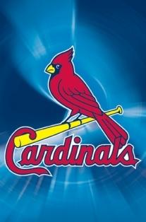 St__Louis_Cardinals_st23_large.jpg