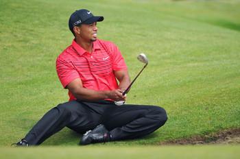 Tiger+Woods+141st+Open+Championship+Final+lBvHCc-9oCUl.jpg